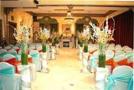 Chair Covers By Sylwia Party Equipment Rentals In Crown Point In For Weddings And
