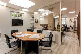 bureaux de travail aménagement de bureaux et espaces de travail brmp rénovation