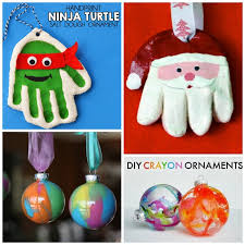 ornaments for to make growing a jeweled