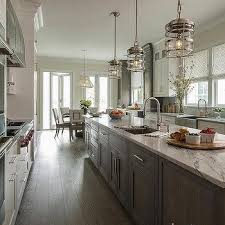 Kitchen Islands Designs Brilliant Kitchen Island Design Ideas Designs