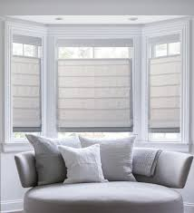 blinds window with design gallery 290 salluma