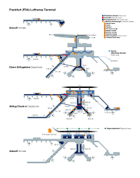 Incheon Airport Floor Plan by Gallery Of Koltsovo Airport Nefaresearch 21