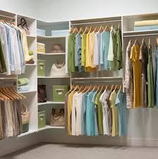 walk in closet organization ideas small design plans inexpensive