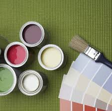 what is the best paint to buy for kitchen cabinets 10 best paint brands top interior paint brands