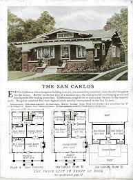 sears homes floor plans 638 best vintage house plans images on vintage houses