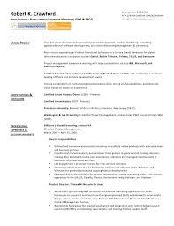 Agile Resume Download Scrum Master Resume Haadyaooverbayresort Com