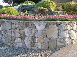 201 best stonework images on pinterest landscape design
