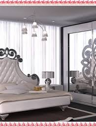 stylish bedroom furniture stylish bedroom furniture designs and images new decoration designs