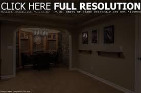finished basements for rent basement decoration
