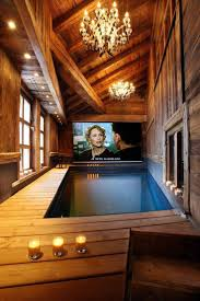 home theater in small room 47 best cool media rooms images on pinterest media rooms