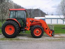 thompson tractor u0026 equipment sales inc morehead ky 40351 kubota