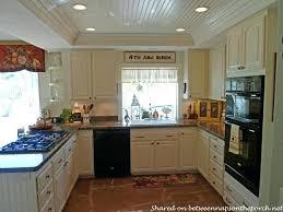 Kitchen Lighting Guide Recessed Kitchen Lighting Kitchen Recessed Lighting Layout Guide