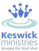 Keswick Conference Table Keswick Convention Wikipedia