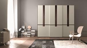 28 modern walk in cupboards sleek white built in alcove cupboards