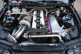 bmw e46 modified bmw e46 wagon with a 795 hp 1 5jz engineswapdepot com