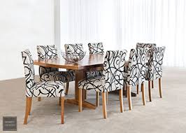 Armchairs Adelaide Dining Nordic Design