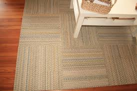 Lowes Outdoor Rug Lowes Area Rugs Runners Marvelous Carpet Beige Pattern For Cozy