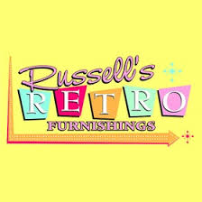 Mid Century Modern Furniture Tucson by Russell U0027s Retro Russellsretro On Pinterest