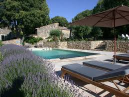 uzes chambre d hote beautiful chambre d hotes run by a lovely review of