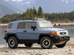 fj cruiser msrp sale of toyota fj cruiser in detroit rent cars in your city
