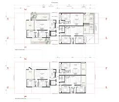 Floor Plan Survey Gallery Of Rose Bay Apartments Hill Thalis Architecture 27