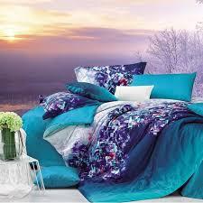 Cheap Bed Duvets Best 25 Cheap Duvet Covers Ideas On Pinterest Ruffle Duvet
