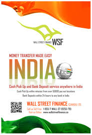 global money transfer global services opening hours 113 dundas st e mississauga on