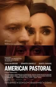download american pastoral 2016 movie dvd rip free get 2017 18