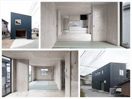 style index not just for rabbits hutch design house in japan