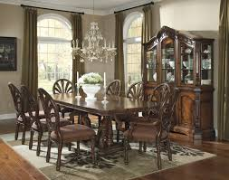 dining room table and buffet sets 2 best dining room furniture