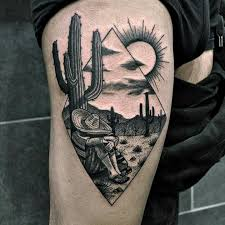 25 trending mexico tattoo ideas on pinterest mexico wallpaper