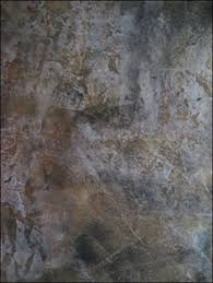 Marble Faux Painting Techniques - eye for design decorating with faux finishes and old world