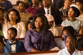 movie review u0027hidden figures u0027 nasa u0027s first black female math