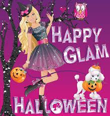 barbie halloween cards youloveit com