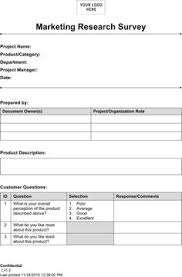 5 free income statement examples and templates statement