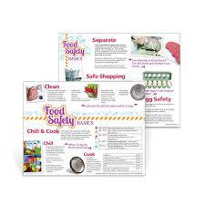 Nutrition Facts Label Worksheet Family And Consumer Science Lesson Plans And Resources