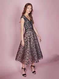 petal dress designer cocktail dresses evening wear online sydney