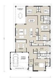 house floor plans perth the memphis floorplan house plans pinterest memphis house and