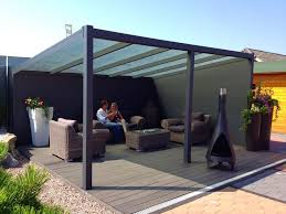 Used Patio Awnings For Sale by Best 25 Deck Canopy Ideas On Pinterest Shade For Patio Porch