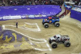 monster truck show washington dc valentine u0027s love with a monster inacents com