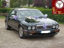 location voiture mariage pas cher automobile voiture mariage picardie oise somme aisne