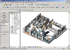 architecture plans top 5 free best architecture software for architects