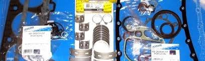 porsche 944 engine rebuild kit porsche 944 engine rebuild kit porsche engine problems and solutions