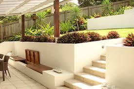 garden retaining wall designs exprimartdesign com