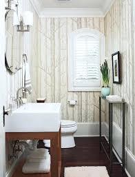 ideen f r kleine badezimmer kleine badezimmer beispiele kleines bad gestalten ideen fr kleine