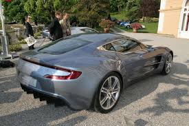 aston martin rapide official thread official aston martin one 77 photo thread page 3