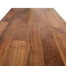 Engineered Hardwood Flooring American Walnut 14mm Engineered Hardwood Flooring With