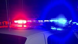 halloween city rancho cordova lawrenceville police city close to new contract wzdm