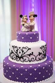 Big Wedding Cakes Wedding Cake Trends Brett Charles Rose Photography