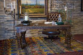 Writers Desks Office Furniture Brumbaugh U0027s Fine Home Furnishings Upscale